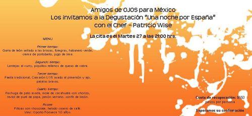 Invitacion20100427
