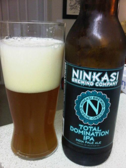 20120203 Ninkasi